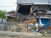 HCJB equips Indonesian radio station in the aftermath of deadly quake