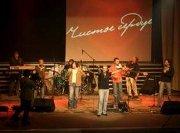 Belarusian singing group shares Gospel through music and testimonies