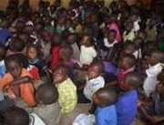 Every Child Ministries provides hope for each individual child