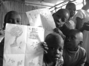 WWCS provides HOPE for AIDS orphans