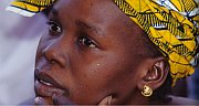 Time crunch for Sudan translation center