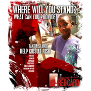 Billions of kids at risk, Christians can help