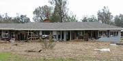 Devastation remains after 2008 hurricane; CRWRC brings hope