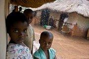 Mayhem, fear and fighting in Congo
