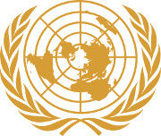 Progress made  after UN vote–believers wary