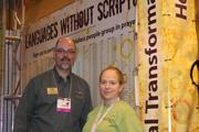 Deaf Bible translation picking up steam