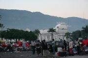 """Haitian """"JESUS"""" film teams update"""