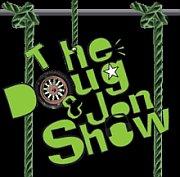 The Doug and Jon Show reaches teens
