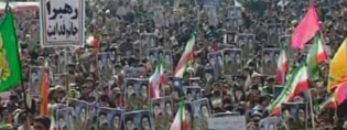 IranRevolutionCelebration2010
