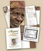 Bibleless Peoples Prayer Project needs you