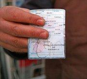 European court rules against Turkey's religion ID