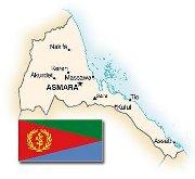 Eritrean cracks down on religion even more as woman dies in detention center