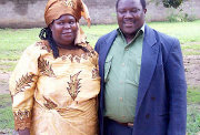 The 'Warm Heart of Africa' opens doors for the Gospel