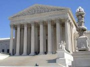 Religious freedom the target of U.S. court case