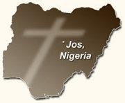 Nigeria explores sectarian nature of riots