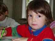 Christians needed to love orphans in Russia
