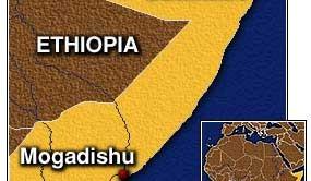 somalia.mogadishu