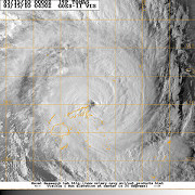 Fiji emerges from Cyclone Tomas