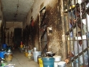 Much-needed prison ministry opens in Nigeria