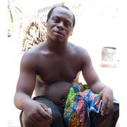 Tribal priest comes to Christ, frees sex slaves