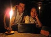 Proclaimers appeal to Catholic Guatemalans