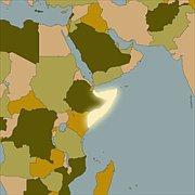 Somali militants murder another Christian