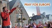 French Christians prepare for Festival