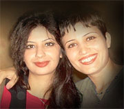 Iranian Christian women acquitted