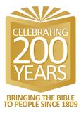 Biblica celebrates ministry milestone in Asia with Philip Yancey Tour