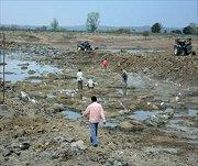Hindu nationalists threaten Christians in Madhya Pradesh