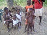 Haiti copes with its orphan crisis