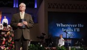 New missionaries mark milestone and continual quest to share Christ