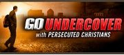 New series to raise awareness of persecuted Christians