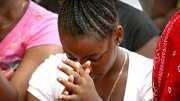 Church to answer probing questions raised by Jamaican violence