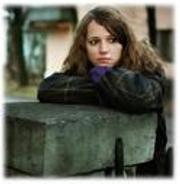 Website offers alternative to suicide