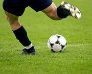 TEAM prepares to give hope to HIV/AIDS victims during World Cup