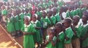 Worldwide Christian Schools hopes to restore normalcy through education