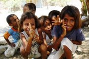 'Children for Christ' builds biblical foundation in East Timor