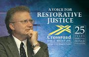 Radio program on criminal justice provides insight, inspiration
