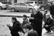 Kyrgyzstan declares day of mourning