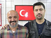 Trial delayed in 'insulting Turkishness' case