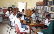 Audio Scripture Ministries to construct ministry center for long time partners
