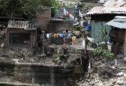 Buckner opens two Community Tranformation Centers in Honduras