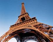 Short-term team sees breakthrough in France