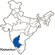 Karnataka case postponed