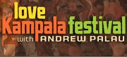 Love Kampala Festival to bring Christ's love to Uganda