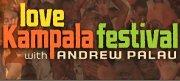 Love Kampala Festival to bring Christ's love to Uganda
