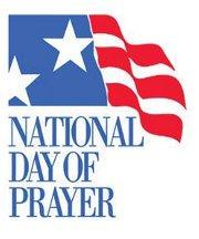 National Day of Pray still under fire