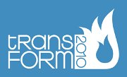 'Transform 2010' reaches 22 nations with the Gospel