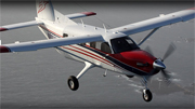 Missionary aviators have part in Bible translation